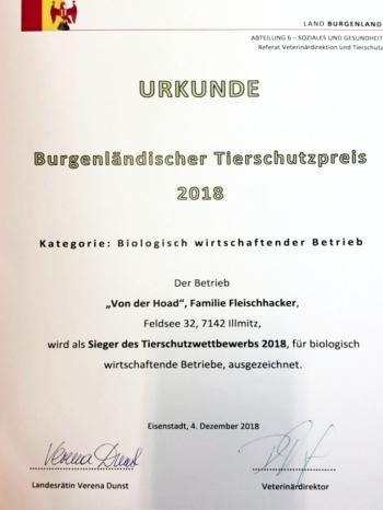 20181204_tierschutzpreis_urkunde