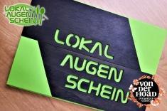 20191120_lokalaugenschein_02
