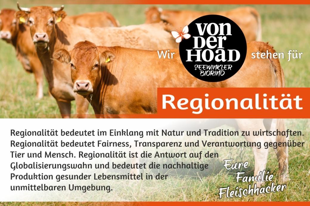 20200311_regionalitaet